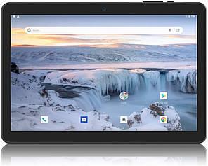 Планшет Hoozo Android 8.1 Go 10-дюймовий, WiFi, Bluetooth, GPS