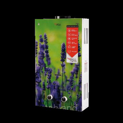 Газова колонка Aquatronic JSD20-10A08 (Квіти)