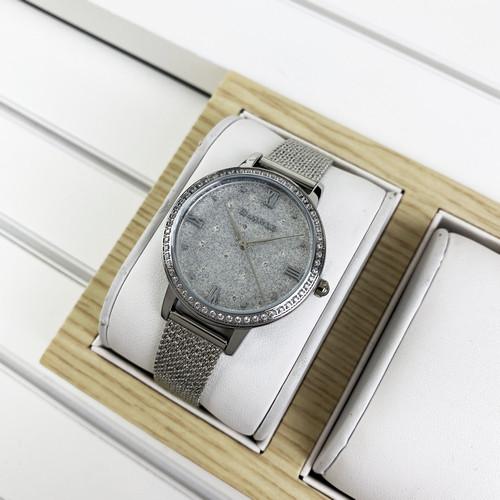 Guardo B01340-2 All Silver