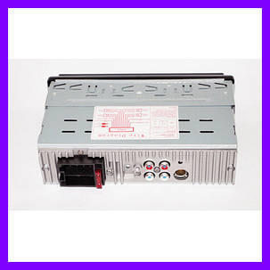 Автомагнитола Sony 12-88 ISO - MP3+FM+USB+microSD-карта, фото 2