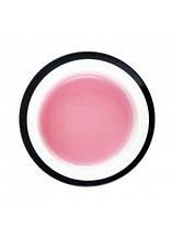 Гель Magic Touch Камуфлирующий French Pink 30 гр.