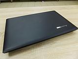 Потужний Ігровий Ноутбук Lenovo B570E + (аналог Core i3) + Гарантія, фото 5