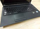 Потужний Ігровий Ноутбук Lenovo B570E + (аналог Core i3) + Гарантія, фото 4