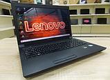 Потужний Ігровий Ноутбук Lenovo B570E + (аналог Core i3) + Гарантія, фото 2