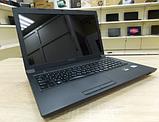 Потужний Ігровий Ноутбук Lenovo B570E + (аналог Core i3) + Гарантія, фото 6