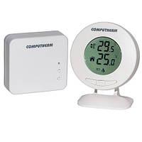 Безпровідний цифровий кімнатний термостат Computherm T30RF (заміна Computherm Q3RF)