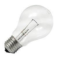 Лампа накаливания местного освещения МО 12-40 A CL Е27