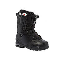Сноубордические ботинки Northwave Decade SL Black
