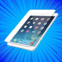 Аксессуары Apple iPad