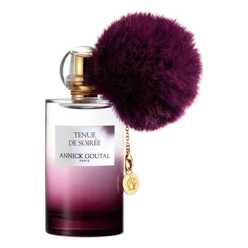 Annick Goutal Ambre Sauvage 75ml парфумована вода (оригінал)