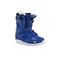 Сноубордические ботинки Northwave Legend Blue