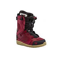 Сноубордические ботинки Northwave Legend Red