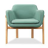 Серия мягкой мебели Айрин, фото 5