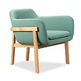 Серия мягкой мебели Айрин, фото 6