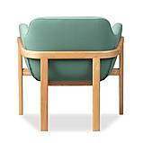 Серия мягкой мебели Айрин, фото 7