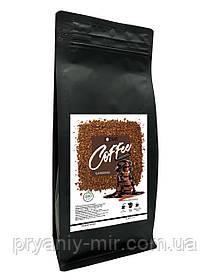 """Кава розчинна сублімована з ароматом """"Шоколад"""" 500г"""