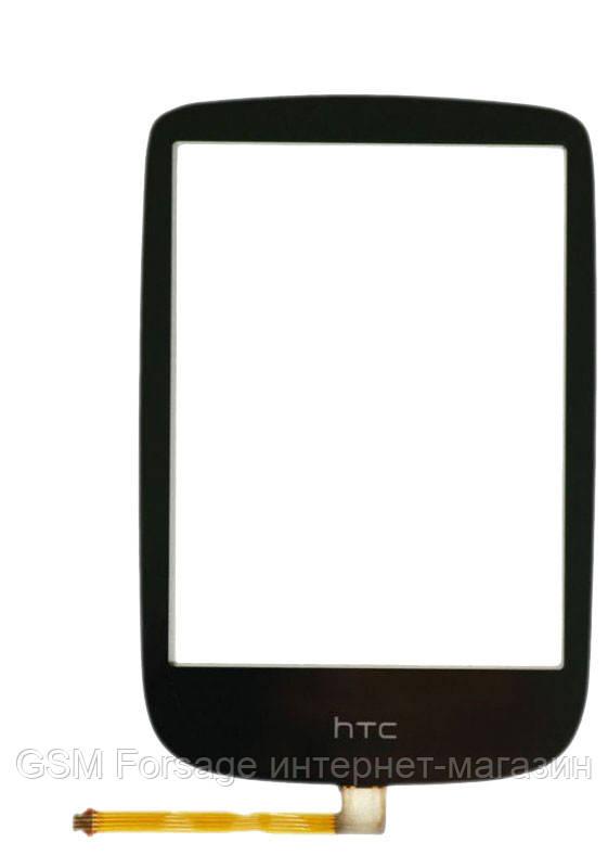 Тачскрин HTC Touch 3G T3232