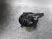 Бо моторчик пічки для Peugeot 405 309 2006 p., фото 1