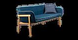 Серия мягкой мебели Айрин, фото 3