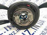 Подрулевой переключатель Mercedes W212, С207, C218 A2129008215, фото 7