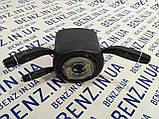 Подрулевой переключатель Mercedes W212, С207, C218 A2129008215, фото 2