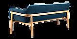Серия мягкой мебели Айрин, фото 4