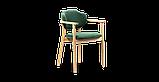 Серия мягкой мебели Айрин, фото 8