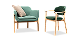 Серия мягкой мебели Айрин, фото 9