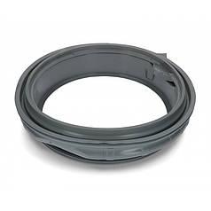 Резина люка для стиральной машины Samsung ECOBUBBLE WW60K42106WDUA WW60K42109WDUA