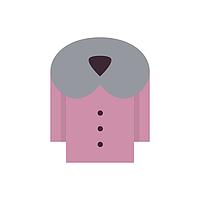 Женская верхняя одежда