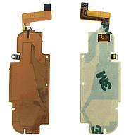 Антенна iPhone 3GS (только шлейф)