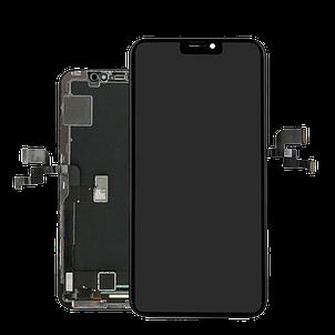 Дисплей, touchscreen для телефонів