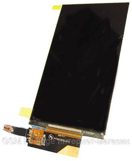 Дисплей Microsoft (Nokia) Lumia 535 (RM-1090)