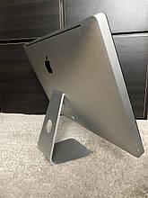Моноблок Apple iMac  A1312 2429