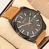 Популярные наручные часы Curren Classico 8168 Black\Black 1008-0020
