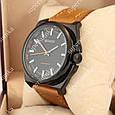 Популярные наручные часы Curren Classico 8168 Black\Black 1008-0020, фото 2