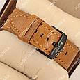 Популярные наручные часы Curren Classico 8168 Black\Black 1008-0020, фото 4