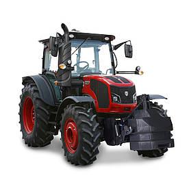 Трактор ArmaTrac 1254 Lux CRD4