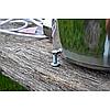 Автоклав электрический ЛЮКС 21 из нержавейки, автоматический. Для консервирования тушенки., фото 4
