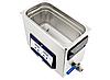 Ультразвуковая ванна 6,5 л Skymen JP-031S (мойка, стерилизатор, очиститель), фото 3