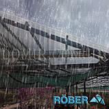 Поликарбонатный шифер Rober, фото 2