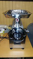 Мясорубка промышленная Vektor-HC22 200 кг/час для ресторанов, для предприятий питания (куттер)