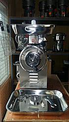 Мясорубка промышленная VectorHC32 (320 кг/час) для ресторанов, для предприятий питания (куттер)