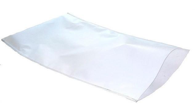 55*60см Мешок фильтровальный лавсановый для пресса сока до 50 литров (сыра, винограда, молока)