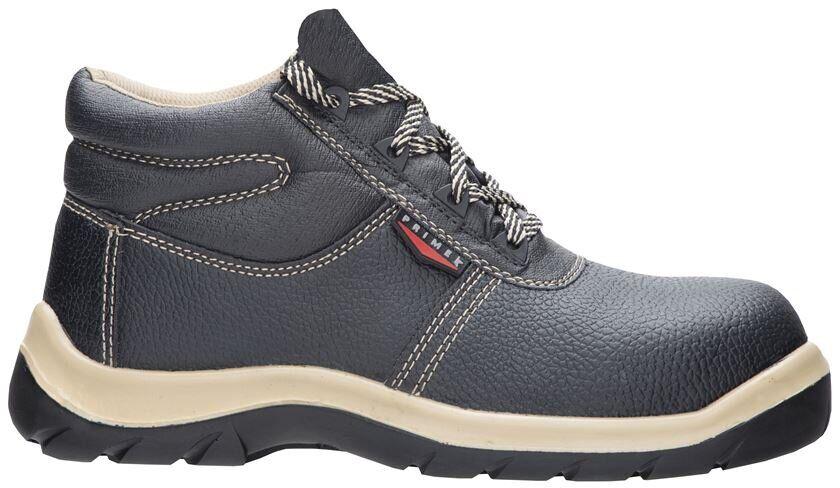 Робочі черевики ARDON Prime High S3