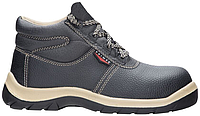 Робочі черевики ARDON Prime High S3, фото 1