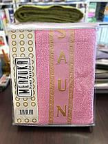 Набор для сауны Merzuka женский 3 предмета