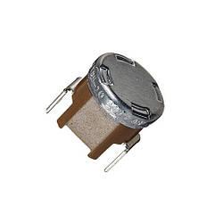 Термостат 125°C для кофеварки DeLonghi 5232101300