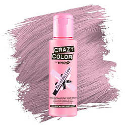 Osmo Crazy Color. Пігмент прямої дії. Фарба для волосся, 100 мл. Ніжно рожевий 64
