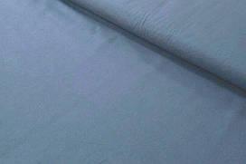 Сатин-твил Морской синий
